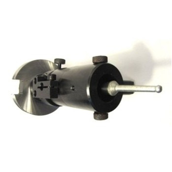 Центроискатель индикаторный 6201-4003-18