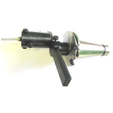 Центроискатель индикаторный 6201-4003