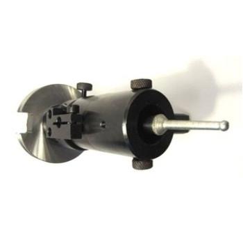 Центроискатель индикаторный 6201-4003-16