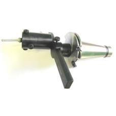 Центроискатель индикаторный 6201-4003-01