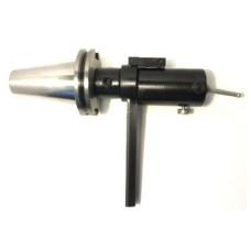 Центроискатель индикаторный 6201-4003-15