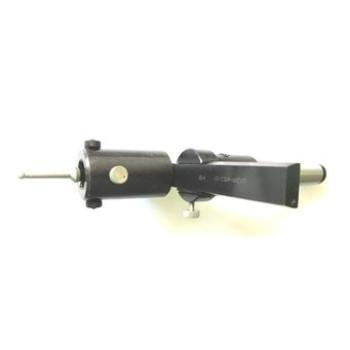 Центроискатель индикаторный 6201-4003-07