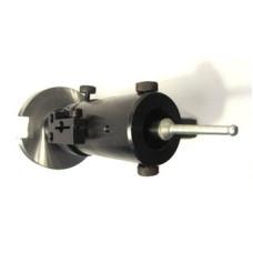 Центроискатель индикаторный 6201-4003-09