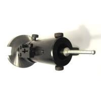 Центроискатель индикаторный 6201-4003-19