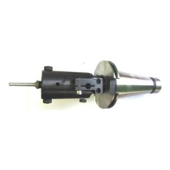 Центроискатель индикаторный 6201-4003-02