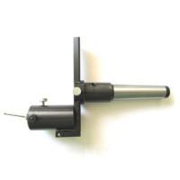 Центроискатель индикаторный 6201-4003-06