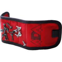 ADA Velcro | Магнитный крепежный браслет