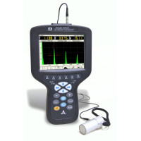 A1220 ANKER | Дефектоскоп ультразвуковой