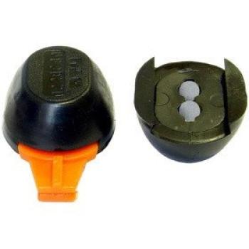 DTU-1 | Дозиметр термолюминесцентный индивидуальный
