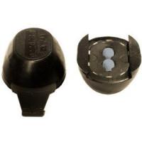 DTU-2 | Дозиметр термолюминесцентный индивидуальный