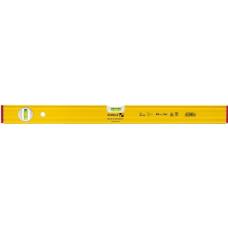 Stabila тип 80АS, 80 см | Уровень строительный