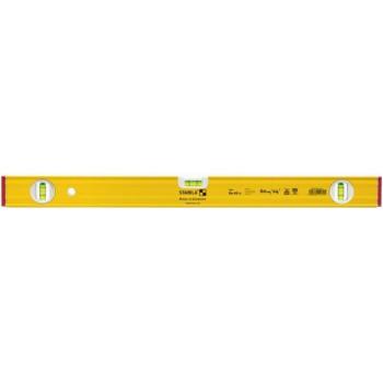 Stabila тип 80АS-2, 60 см | Уровень строительный (19170)