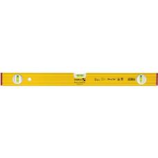 Stabila тип 80АS-2, 80 см | Уровень строительный