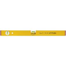 Stabila тип 80АSM, 100 см | Уровень строительный (19180)