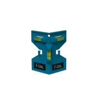 X-Line 3D-Axis | Уровень строительный (Х00112)