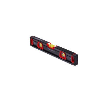 ADA Titan 40 Plus | Уровень строительный противоударный (A00509)