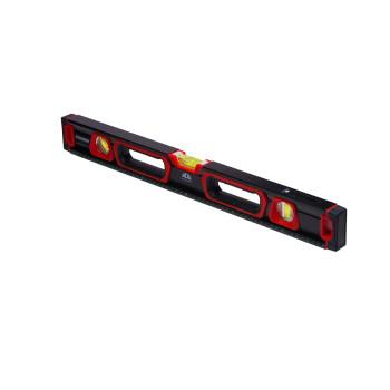 ADA Titan 60 Plus | Уровень строительный противоударный (A00510)