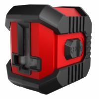 Обзор лазерного нивелира Condtrol QB Promo