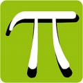 Мерники металлические образцовые 1-го разряда